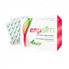 Soria Natural Capslim 14 Sbrs. - Farmacia Ribera