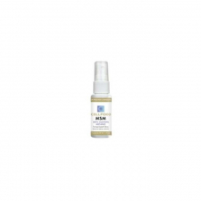 Cell Food Msm Spray 30 Ml - Varios