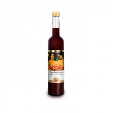 Vitae Elixir De Granada Liquido 500Ml - Farmacia ribera