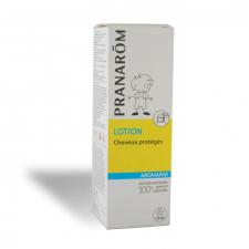 Aromapar Locion Spray 30 Ml Pranarom - Pranarom