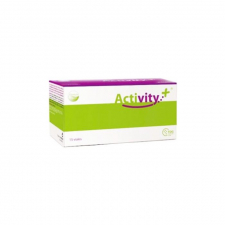 Activity 15 Viales Masterdiet