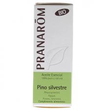 Pino Silvestre Aceite Esencial 10Ml Pranarom