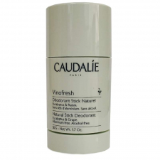 Caudalie Vinofresh Desodorante Natural Stick 50 Gr.