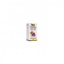Zell Oxygen Plus Jarabe 250Ml Biyomezell - Varios