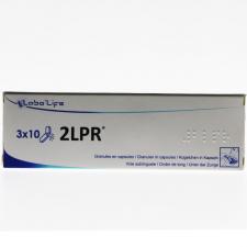 2LPR 30 Cápsulas