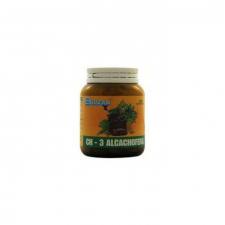 Alcachofera Ch3 100 Comprimidos Bellsola - Varios