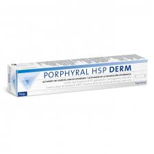 Porphyral Hsp Derm Crema 50Ml Pileje