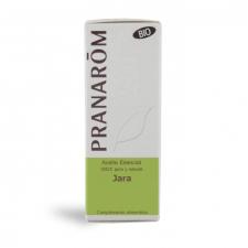 Jara Aceite Esencial Bio 5Ml Pranarom - Pranarom