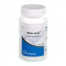 Ácido Málico 69 Gr. 100 Cápsulas Prothera