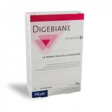 Digebiane 30 Comprimidos Pileje - Pileje