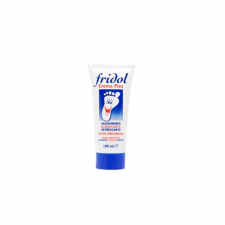 Fridol Crema Hidratantet-Pies Secos 100 Ml