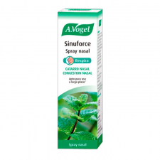 A Vogel Sinuforce Spray Nasal 20 Ml