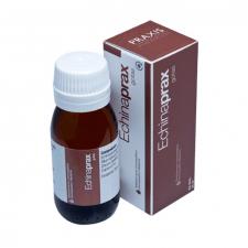 Echinaprax Gotas 60 Ml - Farmacia Ribera
