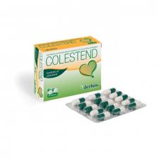 Colestend