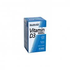 Vitamina C 250 mg Multi-Ascorbato Comprimidoslex 100 Cápsulas - Terranova