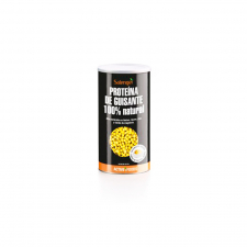 Proteina Guisante Amarillo 750Gr Salengei - Salengei