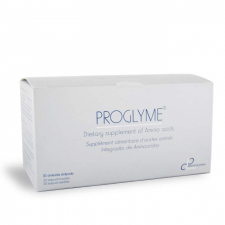 Proglyme 30 Sticks - Varios