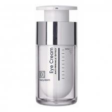 Frezyderm Eye Cream Anti-Wrinkle Effect - Varios