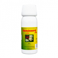 Tonicord Plus Gotas 60 Ml Econatural Integral