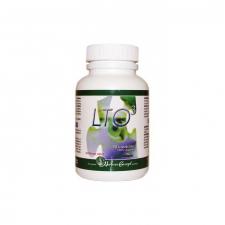 Lto3 90 Capsulas Herb-E-Concept - Varios
