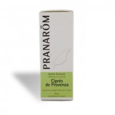 Cipres De Provenza Aceite Esencial 10 Ml Pranaro - Pranarom