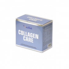Collagen Care 30 Sobres Nutilab - Varios