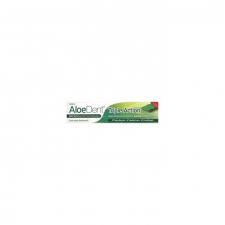 Aloedent Triple Accion Pasta 100Ml - Varios