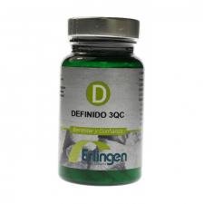 Base 3Qc 60 Comprimidos Erlingen