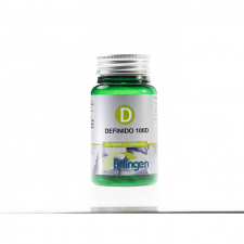 Definido 100D(Izar-23D) 60 Comprimidos Erlingen