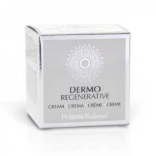 Dermo Regeneractive Crema 50 Ml Prisma Natural - Varios