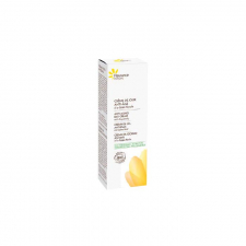Crema de Día Antiedad  40 ml - Fleurance Nature