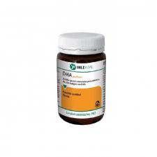 DHA purPlant 60 Cápsulas - Ihlevital