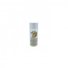 Polvo activo 100 g - Sanitas