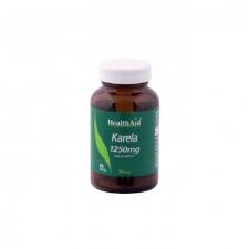 Melón amargo (Momordica charantia) 1.250 mg 60 Comprimidos - Health Aid