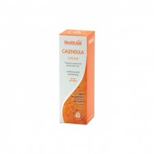 Caléndula (crema) 75 ml - Health Aid