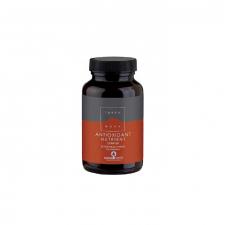 Nutrientes Antioxidantes Comprimidoslex 100 Cápsulas - Terranova