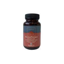 MagniProbio Comprimidoslex con Fructo-oligasacáridos 50 Cápsulas - Terranova