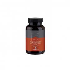 Multinutriente Comprimidosleto 100 Cápsulas - Terranova