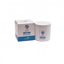 Crema regeneradora con Tepezcohuite 50 ml Nutrinat
