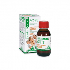 Cotidierbe Soft 100 Ml
