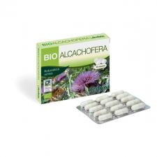 Bio Alcachofera 30 Capsulas