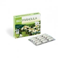 Bio Frangula 30 Capsulas