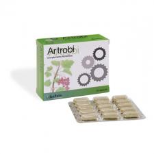 Artrobi 45 Capsulas
