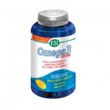 Esi Omega 3 Small 150 Microperlas - Farmacia Ribera