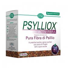Esi Psylliox 20 Sobres - Farmacia Ribera