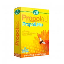 Propolurto 30 Naturcaps - Farmacia Ribera