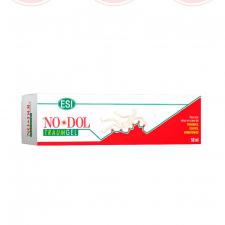 Esi No Dol Trau Mgel 50 Ml - Farmacia Ribera