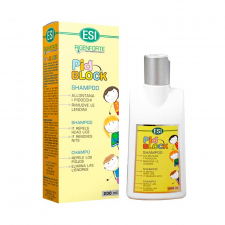 Pid Block Champú 200 Ml - Farmacia Ribera