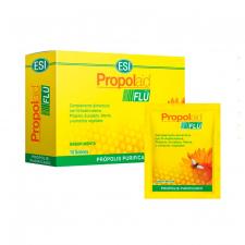 Propolaid Flu 10 Sobres Esi - Trepat Diet