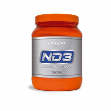 Infisport Nd3 Citrico Polvo